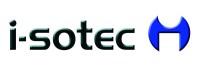 i-sotec C4-5 für Citroen C1 Set 4