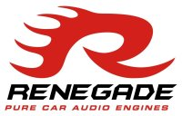 Renegade REN 2510 SC