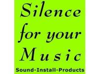 SIP Hochtonkapsel 1030 für AndrianAudio AA25