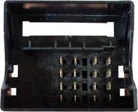 Autoleads PC99-X87 Lenkradinterface Citroen...