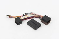 Autoleads PC99-X51 Lenkradinterface Ford Fiesta & Fusion