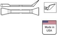 Bojo Tools Werkzeug Nr. 19