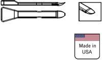 Bojo Tools Werkzeug Nr. 26