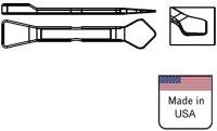 Bojo Tools Werkzeug Nr. 50