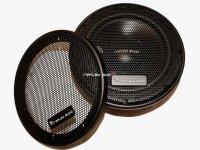Replay Audio RG65 Gitter