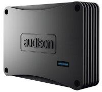 Audison AP 5.9 bit Prima