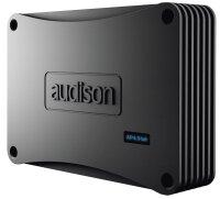 Audison AP 4.9 bit Prima