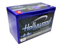 Hollywood HC 100 HIGH CURRENT