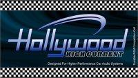 Hollywood HC 120 HIGH CURRENT