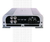 ARC Audio 2150 SE