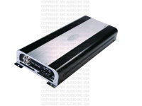 ARC Audio 2300 SE