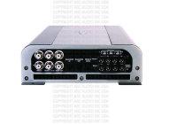 ARC Audio 4200 SE