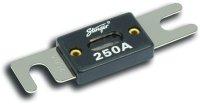 Stinger SPF52125