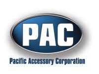 PAC LPGL-2 Masseentkoppler