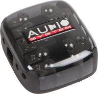 Audio System Z-DB4