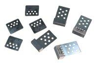 AIV Magnet Befestigungs-System 4-teilig