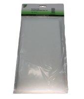 AIV Glasfasermatte - 40 g/m²