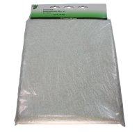 AIV Glasfasermatte - 450 g/m²