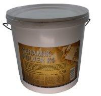 AIV Laminier Keramik-Pulver K1