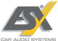 ESX X-DSP XENIUM