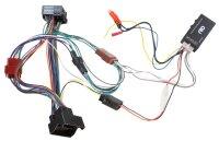 Plug & Play High-Low Wandler für VW Golf 5 &...
