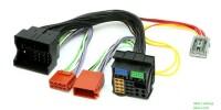 Audison AP T-H FCA01