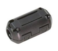 Ferritkern für 6 mm² Stromkabel