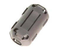 Ferritkern für 8 mm² / AWG 8 Stromkabel