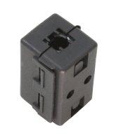 Ferritkern für 10 mm² Stromkabel