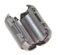 Ferritkern für 16 mm² Stromkabel