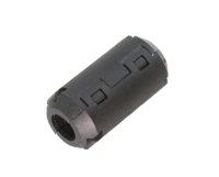 Ferritkern für 20 mm² / AWG 4 Stromkabel