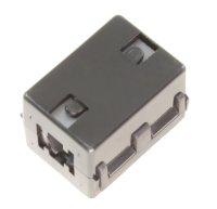 Ferritkern für 25 mm² Stromkabel
