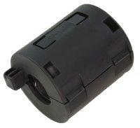 Ferritkern für 50 mm² / AWG 0 Stromkabel