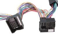 Plug & Play High-Low Wandler für Ford Focus 2,...