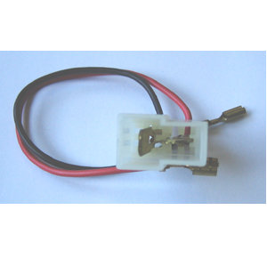 Lautsprecheradapter DIN Daihatsu, Ford
