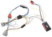 Plug & Play High-Low Wandler für Volvo, Ford...