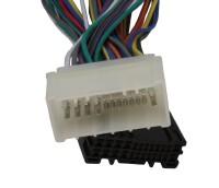 Plug & Play High-Low Wandler für Hyundai und Kia...