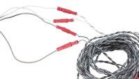 Plug & Play Audiosignal Abgriff für Nissan, Opel...
