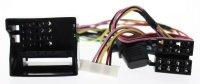 Autoleads CP2-BM52 ControlPRO für BMW, Mini &...