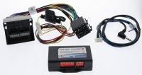 Autoleads CP2-FD22 ControlPRO für Ford (Quadlock)