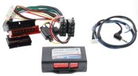 Autoleads CP2-FD23 ControlPRO für Ford