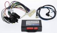 Autoleads CP2-NI23 ControlPRO für Nissan