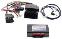 Autoleads CP2-PSA52 ControlPRO für Peugeot &...