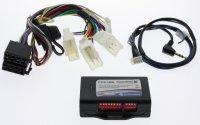 Autoleads CP2-TOY23 ControlPRO für Toyota