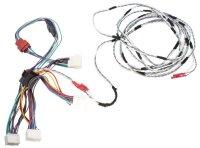Plug & Play Audiosignal Abgriff für Hyundai i30...