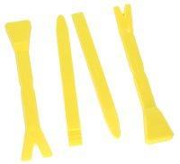 Kunststoff Hebel Werkzeug Set zur Demontage
