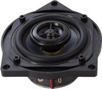 Audio System CO 80 BMW EVO