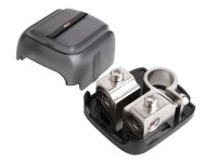 ACV 30.4040-02 Batterieterminal Pluspol 2 x 20 / 35 / 50...