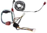 Plug & Play Audiosignal Abgriff für Subaru ab 2007