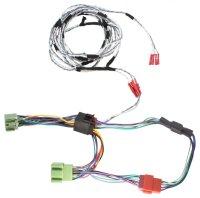 Plug & Play Audiosignal Abgriff für Volvo ab...